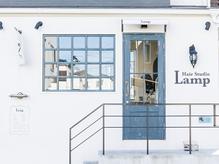 ヘアースタジオ ランプ 浦安(Hair Studio Lamp)の詳細を見る
