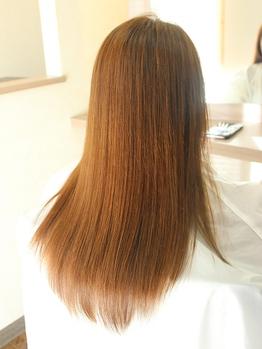 ヘアーリゾート リペ(Hair Resort Lipe)