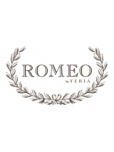 ロメオ(ROMEO)