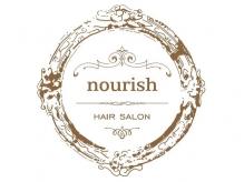 ノリッシュ(nourish)