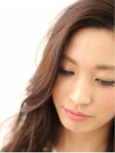 【高槻/マックスバリュ前/駐車場有】◆大人気◆カット+白髪染めカラー+5種の潤いトリートメント¥8400