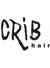 クライブ ヘアー 佐倉店(CRIB hair)