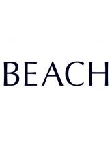 ヘアラウンジ ビーチ(hair lounge BEACH)