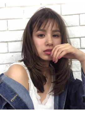 新宿/クリームバス/ピトレティカ/髪質改善/癒しの空間/田中