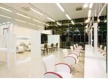 40代大人女性にぴったりな美容院の雰囲気やおすすめポイント タヤ フォレオ博多店(TAYA)