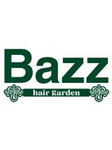 バズ ヘアガーデン(Bazz hair garden)