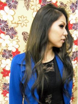ヘアメイク プリンセス(Hair Make PRINCESS)