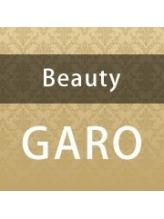 ビューティーガロ 妻沼店(Beauty GARO)