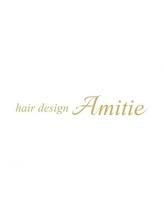 アミティエ 大崎(Amitie)