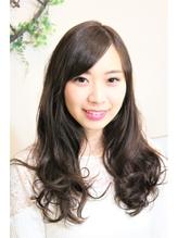 ★★美人ロングヘアー★★【AIRBERRY 蒲田】.43