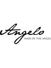美容室 アンジェ(Angelo)