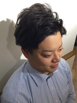 パーチェヘアー(Pace hair)