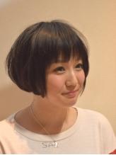 お手頃価格なのに髪に優しい施術で可愛くなれると注目のサロン♪クーポンは何度でも利用OK★