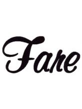 ファーレ 東戸塚店(Fare)