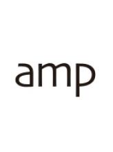 アンプ ヘア(amp hair)