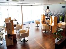 フラクタルデザイン 東長崎多良見店の詳細を見る