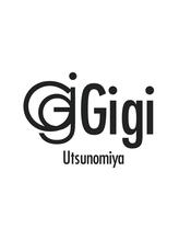 ジジ 宇都宮(Gigi)