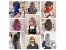 トゥルース 獨協大学前店(Hair&Make TRUTH)の詳細を見る