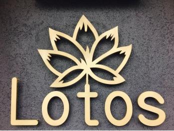 ロトス(Lotos)