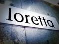 ロレッタ(loretta)
