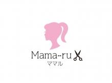 ママル(Mama-ru)
