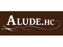 アルーデ エイチシー(ALUDE .HC)