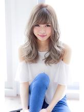 【EIGHTplat 渋谷】柔らかさを表現してくれる魔法のシナモン色 落ち着き.44