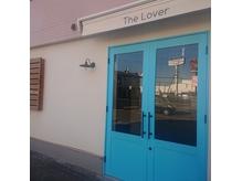 ジーラバー(The Lover)