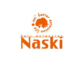 ナスキィ 名古屋店(Naski)