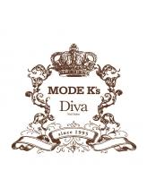 モードケイズルミナ(MODE K's Lumina)