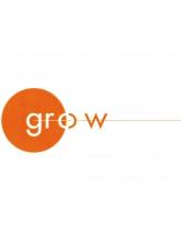 グロウ 真砂(grow)