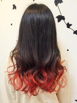 プルクラ ヘアー アート(Plcra hair art)
