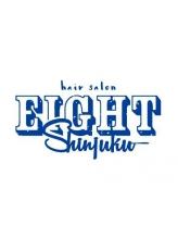 エイト新宿店(EIGHT shinjuku)