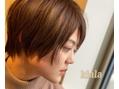 ヘアーアンドスパ クララ(hair&spa klala)