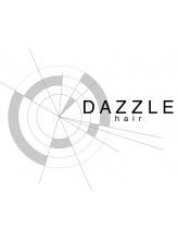 ダズルヘアー(DAZZLE hair)
