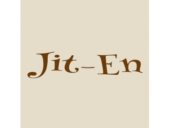 ジテン(Jit-En)(福島県西白河郡西郷村/美容室)