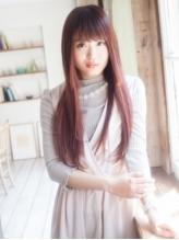 〔CUT+縮毛矯正¥7900〕髪へのダメージを考慮した縮毛矯正で、風になびく綺麗な潤い髪へ♪【横須賀中央】