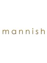 マニッシュ 吉祥寺北町店(mannish)