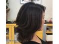 ヘアーメイク ヴィヴィ(Hair make ViVi)(メイク)