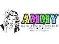 アミー(AMMY)