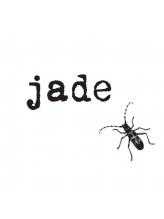 ジェイド(jade)
