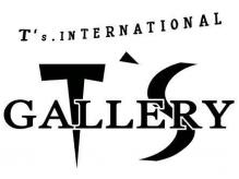 ティーズギャラリー(T's GALLERY)
