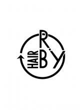 アールビィワイファースト(RBY 1st)