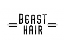 ビューティーヘア ビースト(Beauty Hair BEAST)