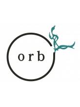 オーブエル(orb.L)