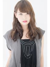 モテヘアー☆ツンデレ女子 .52