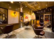 ルシア ビーフォーユー 大正店(LUCIA B4U)の写真