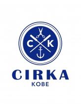 シルカ(CIRKA)