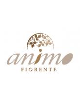 アニモフィオレンテ 三郷店(animoFIORENTE)