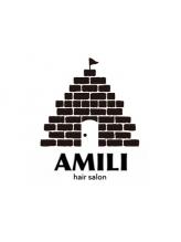 アミリ(AMILI)